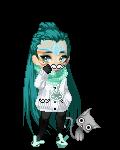 i W Y N N's avatar