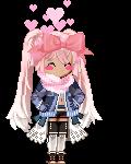 IfawkedYourMom's avatar