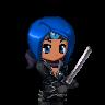 Keymoriah_Amino's avatar