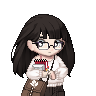 Tsukihana Aruta's avatar