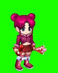 Foxy_Army~Babe's avatar