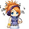 -Meku Sakuraba-'s avatar
