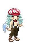 LittleHulderMaid's avatar