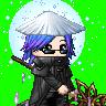 Chiaki12345's avatar