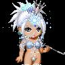 DivineCosmos's avatar