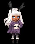 caky mc cutypie's avatar