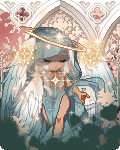 Thornwick's avatar