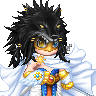 Tuthmosis's avatar