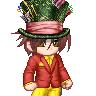 lunar_geekX's avatar