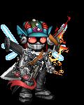 raichirup's avatar