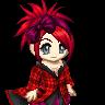 iBrowseYourArt's avatar