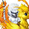 Seto the great's avatar