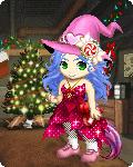 KitsuneHime01