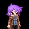 Magmas_Phox's avatar