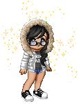 ayoo_aislinn15's avatar