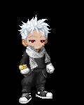 Xx_ipoop_xX's avatar