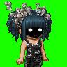 Silenced~Ange's avatar