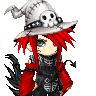 Xx BLOODSTAR xX's avatar