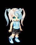 Erose130's avatar