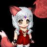 Wildecent's avatar