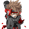 dont dream's avatar