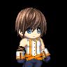 JasperSethK2's avatar