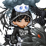 deityordevil's avatar