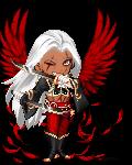 Verin Insanity's avatar