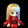 Lisa Augustine's avatar