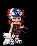 Simbaaaa's avatar