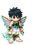 RPGgrenade's avatar