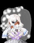 MeowKC's avatar