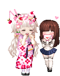 Amu chan lovely's avatar