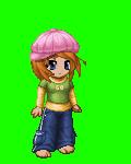 itzmahmimi's avatar