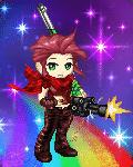 Kalanfin's avatar