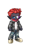 Gage_221B's avatar