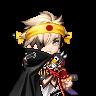 Ketsubutsu's avatar