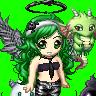 blyanna's avatar