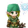 Jerba's avatar
