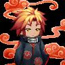Shamanhelsing 's avatar