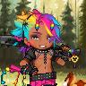Geyser Eelborn's avatar