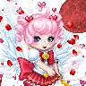 warla_woo's avatar
