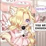 Cremuex Levier's avatar