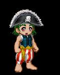I Am ScottyBoy's avatar