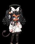 AzuriIl's avatar