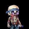 MartinSoIveig's avatar