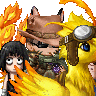 Mayunosuke Saruchi's avatar