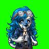 Arctic Sage's avatar