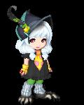 Squidlock's avatar