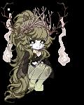Suzie-The-Seer's avatar